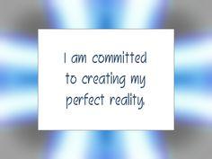 Daily Affirmation for December 23, 2015 #affirmation #inspiration