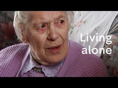 What if our plans to live longer, better lives are missing something significant: the prospect of loneliness? Helping Others, Helping People, Old Age Problems, We Dont Talk, Old Soul, Self Discovery, Story Inspiration, Social Issues, Loneliness