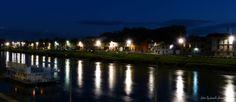Pavia, il borgo