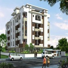 Virasat Enorme Address : Durgapura Flyover,Jaipur Owner : SRS Builder, Jaipur Area : 90000 sq.ft.. Cost : 72  Millions Start Date : Oct. - 2013 Finish Date : N/A.  N/A Duration :   Months
