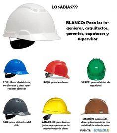 cascos de seguridad ok