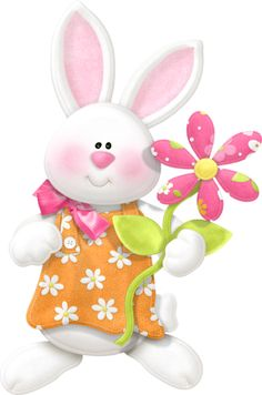 bunny_2_maryfran.png
