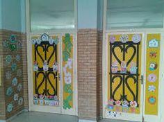 Resultado de imagen de decoracion de andalucia Mirror, Frame, Home Decor, Mixed Media Art, Picture Frame, Decoration Home, Room Decor, Mirrors, Frames