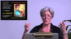 Dr. Suzanne Humphries - Neonatal Immunity: The First Three Years Pt 2