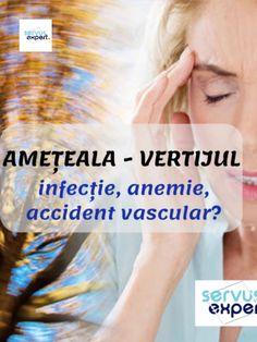 Fitbit, Yoga, Health, Medicine, Varicose Veins, Plant, Health Care, Salud