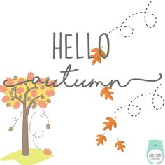 Summer is gone and autumn is here!! . Get your blankets and snuggle time with baby[bare] ready! .