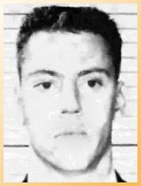 Hallenbeck, Charles F.    Rank: Policeman    Serial Number:10733    Division: 77th Street    Date Killed: Thursday, July 26, 1962    Cause of Death: Struck by an automobile.