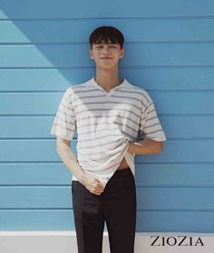 Six Pack Abs Diet аnd Workout Park Seo Joon, Seo Kang Joon, Handsome Asian Men, Handsome Boys, Korean Celebrities, Korean Actors, Ulzzang Korea, Park Min Young, Kdrama Actors
