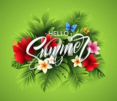 Find Summer Poster Tropical Palm Leaf Handwriting stock images in HD and millions of other royalty-free stock photos, illustrations and vectors in the Shutterstock collection. Thousands of new, high-quality pictures added every day. Royalty Free Images, Royalty Free Stock Photos, Summer Poster, Summer Clipart, Clipart Images, Vector Free, Palm, Handwriting, Tropical