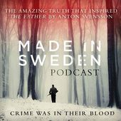 20 True Crime Podcasts More Addictive than Serial | StyleCaster
