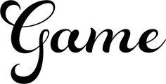 Rosarian | My Fonts