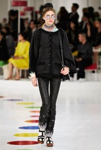 chanel-cruise-2016-collection31