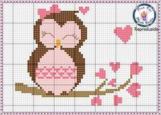 5cf46786fa13a038cf37ddec39261b4f.jpg 720×514 pixels