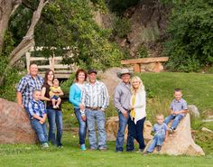 BETTRIDGE PARTY Photo By Cherie Pearson Photography