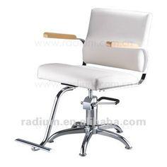 Modern Hair Cutting Chair,Salon Chair,Hydraulic Barber Chair - Buy ...