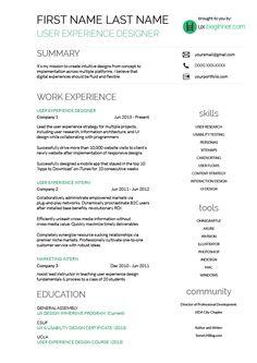 Resume Key Words Resume Keywords And Tips For Using Them  Pinterest