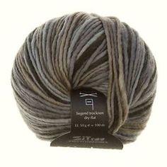 Zitron-nimbus-100-merinos-organique-aran-fil-laine-50g-gris-brun-mix-001