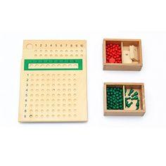 Set of Montessori Kid Learning Multiply & Divide Mathemat... https://www.amazon.ca/dp/B01HRTYWSW/ref=cm_sw_r_pi_dp_x_77ksybG358CBB