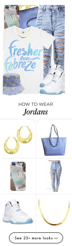 """""""6-27-16 last set xD I can make sets all day I swear lol"""" by no-flex-zone on Polyvore"""