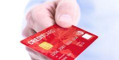 Kartu kredit termasuk aman dalam bertransaksi online | pt. rifan financindo berjangka - medan kota medan, sumatera utara 20111    Anti (29) karyawan swasta di Jakarta Selatan mengaku memiliki s...