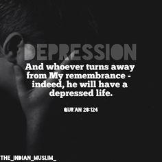 #allah #islam #muslims #islam #prayer #jannah #salah #prayer #makkah #medina #muslimah #pray #dua #sujood #ummah #dawah #hijab #muslim #religion #islamicquotes #inspirationalquotes #inspiration #quran #hadith #depression #depressed #depressedquotes #dep #life #lifequotes