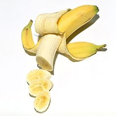 Bananas made our list of the 50 best foods for weight loss. Find out why here. | Health.com