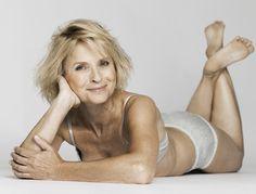 50 ans, la ménopause, le petit ventre, un besoin de sucre, un plaisir à manger de tout, une perte de tonus et d'envie d'aller aux cours de gym… Votre organisme et votre corps ont changé et vous avez besoin de retrouver un équilibre. Suivez le programme minceur du nutritionniste Jean-Michel Cohen et retrouvez la forme et la silhouette que vous aimez.