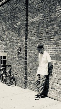 Mike Photo shoot for Post Traumatic