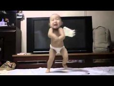 Please press here for more BABY LAUGH COMPILATION: https://www.youtube.com/channel/UC-0xhZGRE2kbLEB0lPN4-Rg Funny baby,Funny Babies,Funny Videos,Funny Fails, Funny Vines,Cute Baby,Baby Videos,Babies Laughing,Funny Baby Videos,Top Baby,Baby love ,Funny Dogs,Dogs and baby, Baby Laughing , Laughing Baby , Babies Laughing ,Top Ten Laughing Babies , Babies Laughing Top 10 ,Top 10 Babies Laughing, baby talk ,baby jokes, baby play, baby cry, baby laughing ,