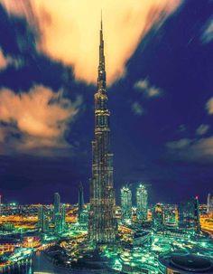 16684190_1348317298568313_2447176605457400645_n  16684190_1348317298568313_2447176605457400645_n ..... Read more:  http://dxbplanet.com/dxbimages/?p=1536    #Uncategorized #Dubai #DXB #MyDubai #DXBplanet #LoveDubai #UAE #دبي