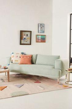 Shop Living Room Furniture at Anthropologie
