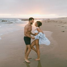 So much fun shooting Lo and Brayden at Laguna Beach for this Couples Photoshoot! Edited with Beba Vowels Preset Pack 2 available on mobile & desktop! beach film aesthetic, photography editing. browse the blog to see more and to purchase these presets! Beba Vowels Photography