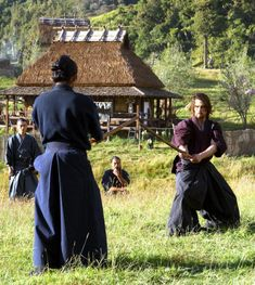 Goodbye Christopher Robin, Master And Commander, Meiji Restoration, The Last Samurai, Gone Girl, Great Expectations, Samurai Warrior, Modern Warfare, Les Miserables