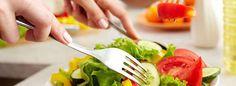 Aesir Sports Nutrition Series (ASNS #2): Die optimale Zusammensetzung (d)einer #Sport-#Ernährung