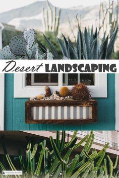 RB Paving & Landscape | Best Landscaper High Desert | No Job Too Big Or Small | Free Estimates | In Business For Over 15 Years | www.beltranpavingandlandscape.com | 760.947.4191 | ruben271@verizon.net | Hesperia, CA #landscapinghesperia #landscaperhesperia #rbpavingandlandscape #pavinghesperia #paverhesperia #concrete #landscaper #desertscape #swimmingpools #asphault #retaingingwalls #landscapecontractorhesperia #applevalleylandscaper #victorvillelandscaper #landscapervictorville #hesperia