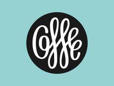 Coffee Badge (update)