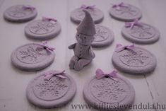 Home-made lavender playdough Crafts For Kids, Lavender, Sugar, Homemade, Cookies, Desserts, Diy, Food, Crafting