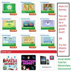 Interactive homework help