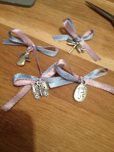 #miscarriage #babyloss #butterfly #dragonfly #angel #footprint ribbon