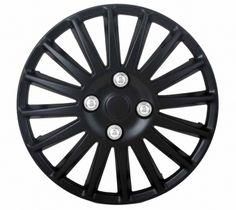 Mit der Radzierblende Engine 4-er Set - 16 Zoll können Sie unabhängig von der Jahreszeit und den aufgezogenen Reifen für attraktive Felgen sorgen. Car, Engine, Aperture, Automobile, Motor Engine, Autos, Cars, Motorcycle