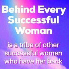 @studiomucci has the right idea! #truth #womensupportingwomen #success #inspiration #collaboration #curves #nycmodel #newyorkmodel #progress #growth #plussizemodel #everybodyisbeautiful #effyourbeautystandards #bigandblunt #lovenothate #spreadthelove #smallbusiness #slowfashion #friends #fans #followers #partnership