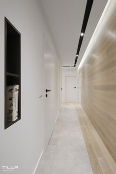 Warszawa / Apartament / 103 m2 - galeria zdjęcie 9