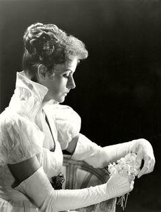 Greta Garbo - Conquest, 1937