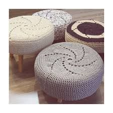 Resultado de imagem para moveis de pneus Tire Furniture, Furniture Making, Tyres Recycle, Upcycle, Old Tires, Fire Pit Backyard, All Craft, Craft Storage, Crochet