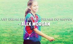 alex morgan wallpaper - Google Search