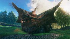 Basement Entrance, User Settings, Viking Culture, Tell Me, Survival, Environment, Community, Exterior, Explore