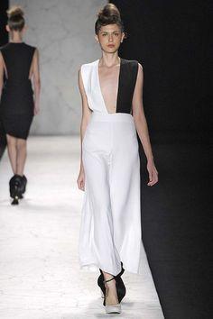 Fashion Rio - Filhas de Gaia - Verão 2014