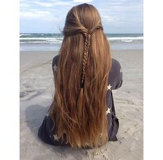 Long hair http://www.latesthair.com/ Human hair extensions - Free US Shipping