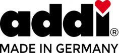 addi-logo_schwarz+made_in_Germany-1