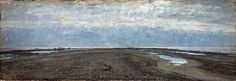 Image result for images of Skagen paintings